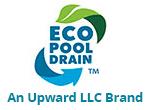 Eco Pool Drain